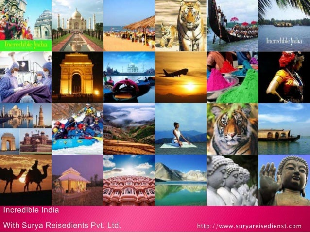 Golden triangle tour package and  India Golden Triangle Tour