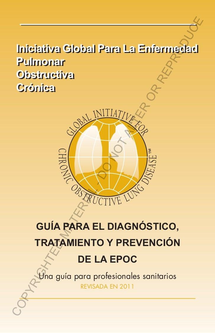 UCEIniciativa Global Para La Enfermedad                                           ODIniciativa Global Para La EnfermedadPu...