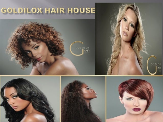 https://twitter.com/goldiloxhair