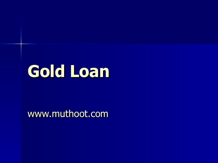 Gold loan |gold finance  |Auto finance Community welfare Financial investment Gold finance Infrastructure finance It parks in india IT parks kochi Muthoot |Muthoot finance |Muthoot group| Non-banking finance company| Private finance| Renewable energy |Veh