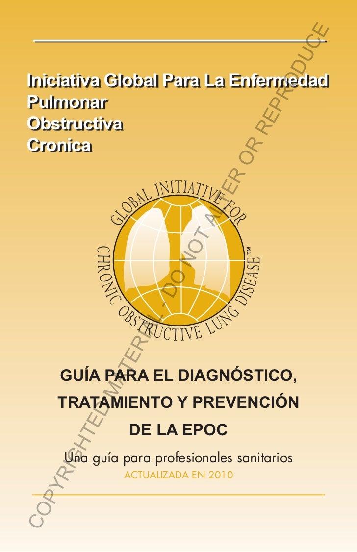 U   CE                                         ODIniciativa Global Para La Enfermedad                                     ...