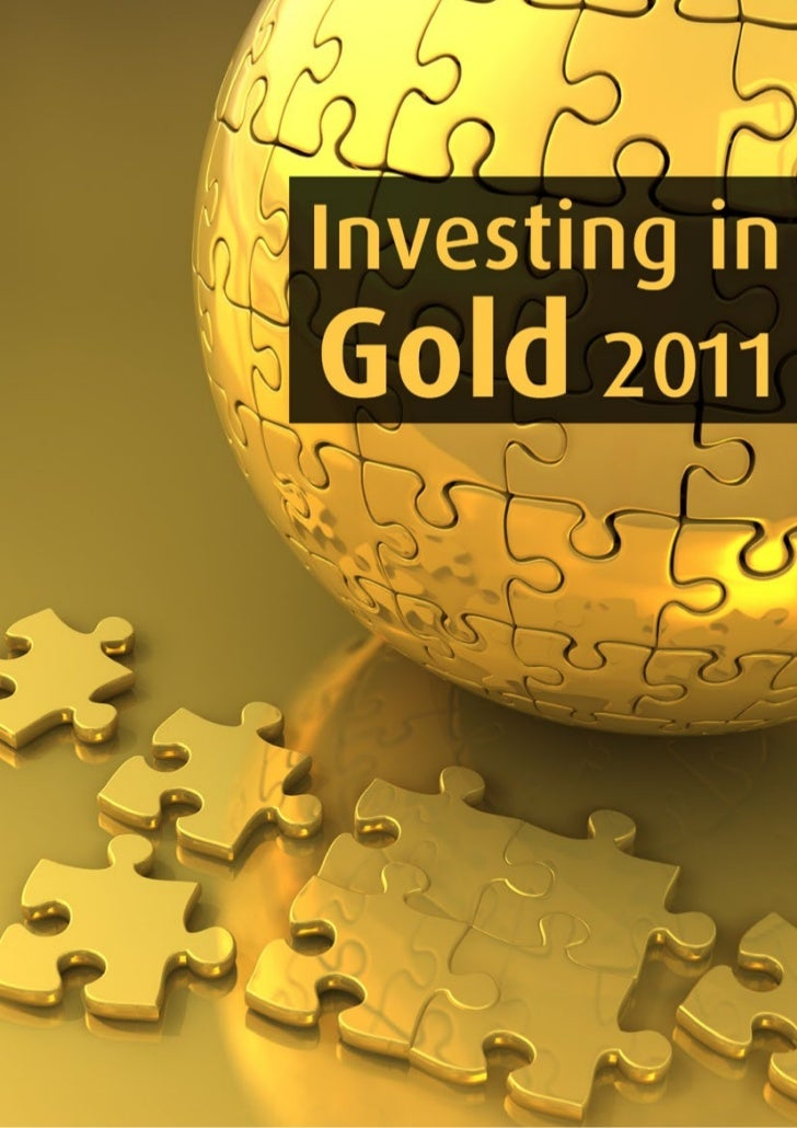 Gold Price Forecast 2011     Predictions and Estimates from Multiple Analysts     The Gold price forecast for the year 201...