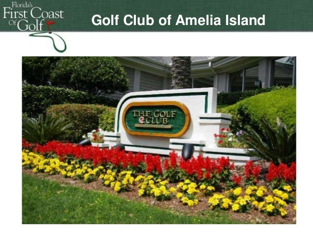 Golf club of_amelia_island