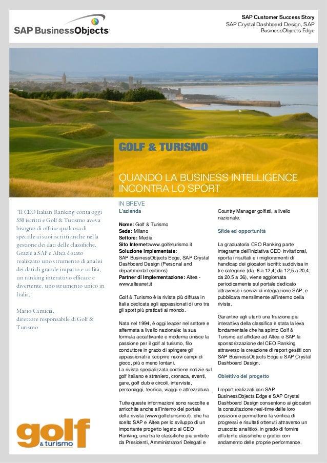 Golf&turismo sap success_story_bo