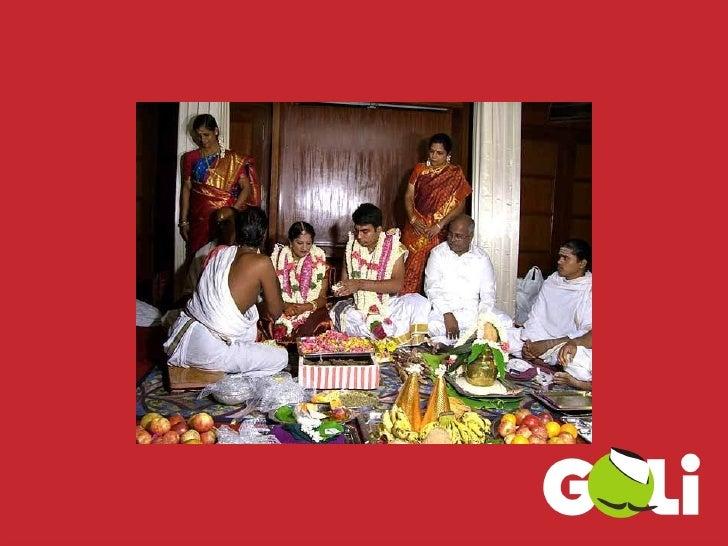 Case Study on Early Stage branding: Goli vada Pav by Venkatesh