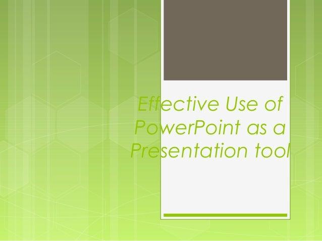 Gomez.powerpoint.1