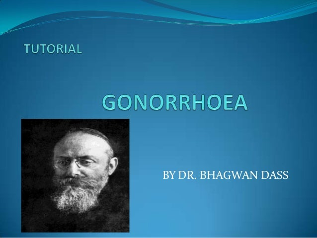 BY DR. BHAGWAN DASS