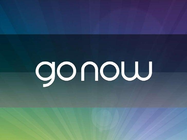 Gonow   Delivery E-Commerce Facil