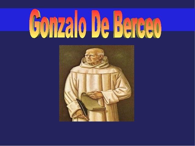 Gonzalo de berceo jes s martinez for Sala gonzalo de berceo