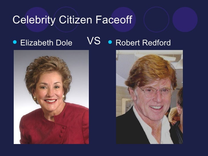 celebrities vs citizens In addition to the average citizens who are blocked by trump, some celebrities  are as well here's a look at some of those celebrities who trump has actually   that was actually fairly tame compared to some of kalb's other.