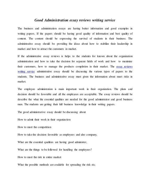 Essay On Safety Scholarship Essay For Business Master Of Business Administration Family Background Essay also A Very Old Man With Enormous Wings Essay Type Your Essay Online  Video Dailymotion Carleton College  Satirical Essay