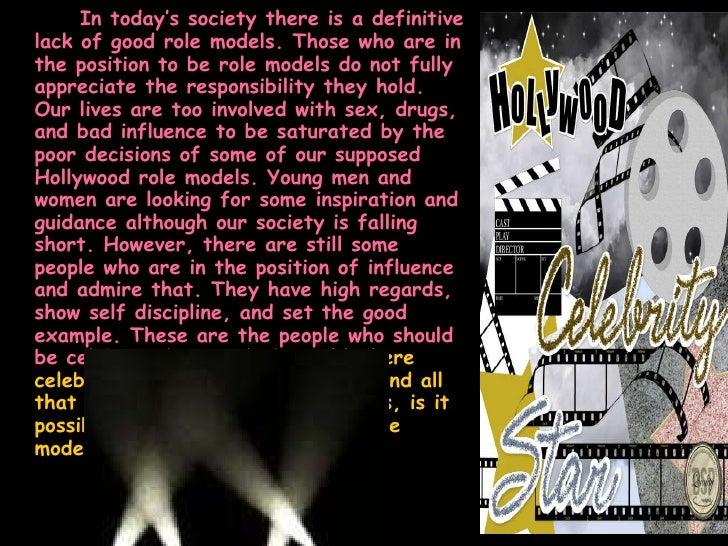 societies downfall
