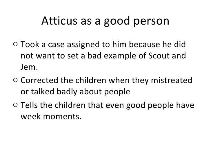 atticus finch - a hero essay Below is a free excerpt of to kill a mockingbird tragic hero comparison essay from anti essays  also atticus finch, from to kill a mockingbird.