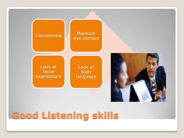 virtual workplace out of the office reply and listening skills Virtual listening view the virtual workplace: out of the office reply and the listening pilar and miguel in the first part of the listening skills.