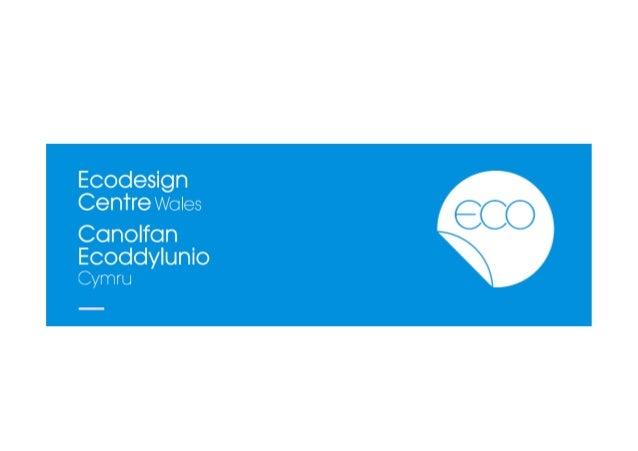 Good design makes sense: Full stop.   @frank_oconnor Director @ecodesigncentre  iSustain Symposi...