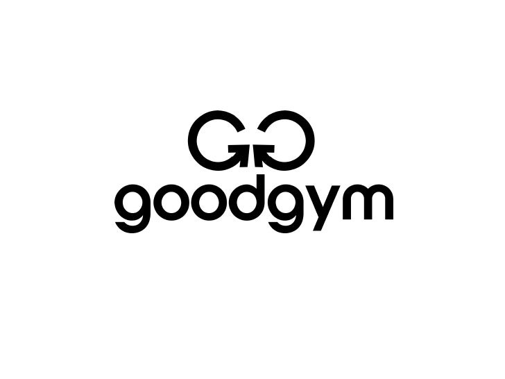 The Good Gym