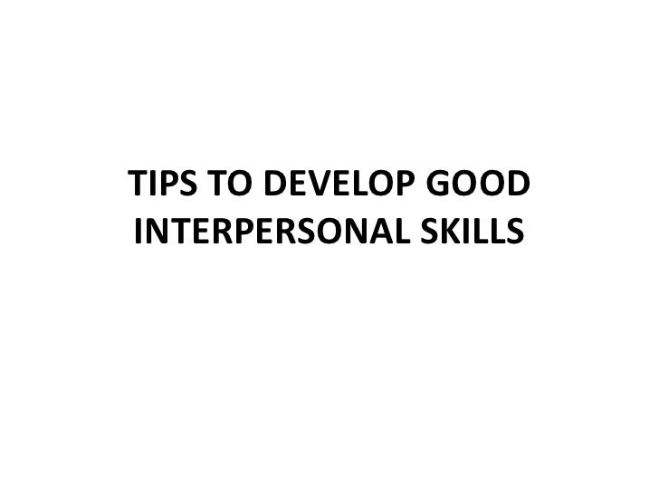 What are good skills to put on a resume
