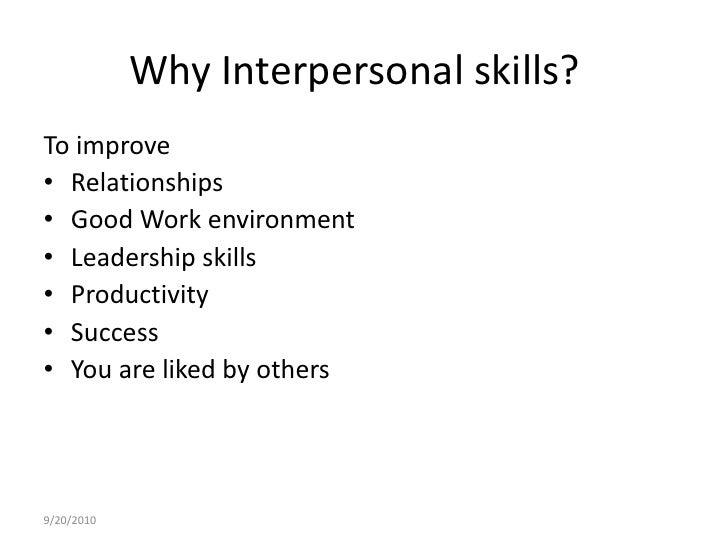 interpersonal leadership skills Executive coaching, leadership and interpersonal skills development and interpersonal skill development executive coaching, leadership and interpersonal skills.