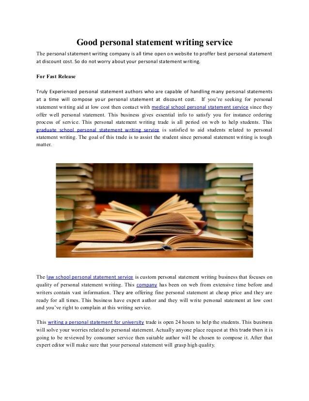 argumentative essay on philosophy job application cover letter professional argumentative essay proofreading website for masters domov argumentative essay topics about vegetarians all about essay