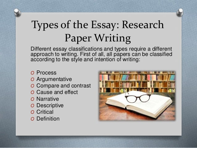 interesting topics to research Education research paper topics offer education majors a choice of samples on how to write projects on administration, classroom managment, curriculum development.