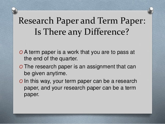 good research paper topics for history We have found that research papers on these topics tend to be merely descriptive or how to write a music history paper some suggested subject areas m401.