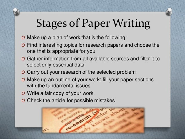 what are good topics for a research paper Global warming remains one of the most popular topics for research within last decades due to sharpness of this issue check out our ideas about it.