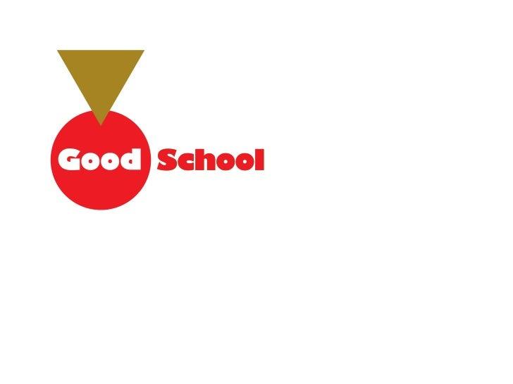 Die einzige Schule fürdigitale KommunikationGegründet vor drei Jahren in Hamburg.