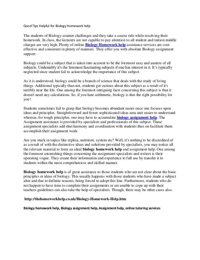 conclusions for persuasive essays