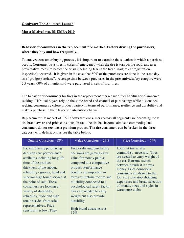 Ap rhetorical analysis essay sample