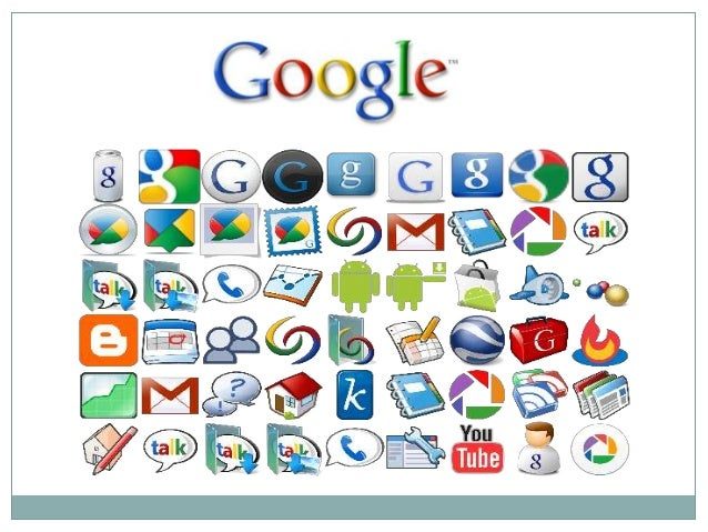  Google began in January 1996 as a research project by Larry Page and Sergey Brin – Stanford University Ph.D. Students M...
