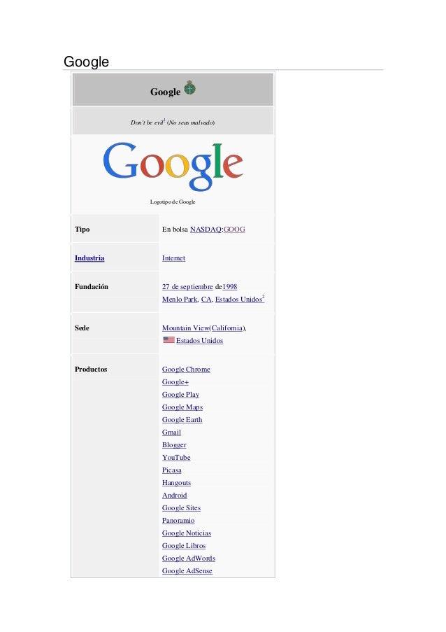 nancy liliana  Google