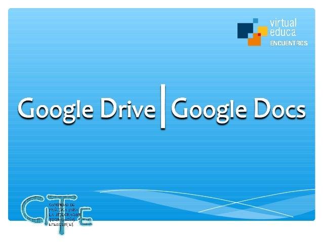 Google drive-vee-pr