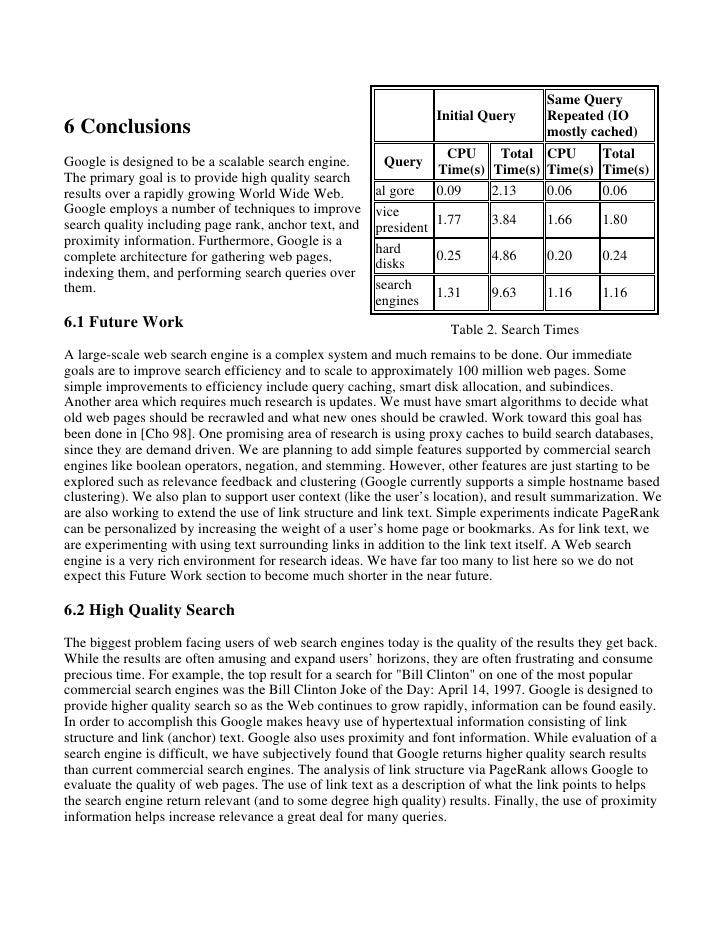 cocaine essay Download file to see previous pages individual risk factors include male gender, late adolescence and behavior problems cocaine is a powerful stimulant and highly addictive drug making it one of the most frequently abused users typically snort the drug in powder form, liquefy it and take it as an injection or roll it and smoke.