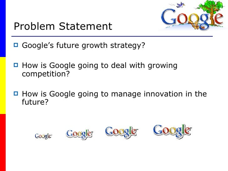 google future strategy For marketers who want to keep up with the future of marketing, it's time to use our marketing checklist to take stock of what's possible today.