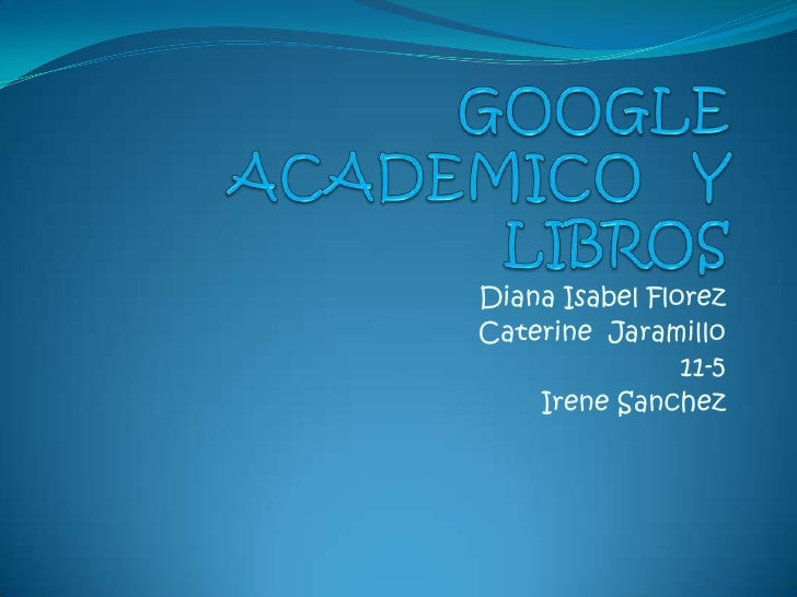 Diana Isabel Florez Caterine Jaramillo                 11-5     Irene Sanchez