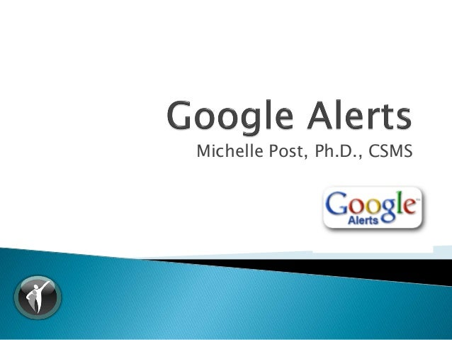 DrPost - Google Alerts for Content Curation & Research