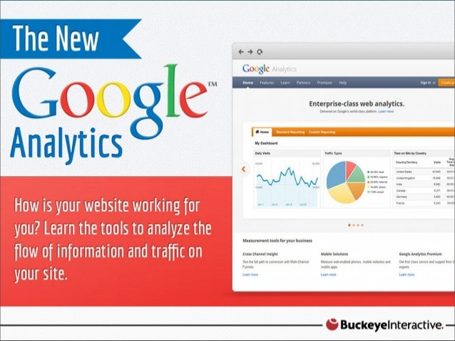 Agenda  Sarah Davis1 Digital .StrategistYour Google Analytics   .... ......2 @SDavis_ . . . . Defining your business   .......
