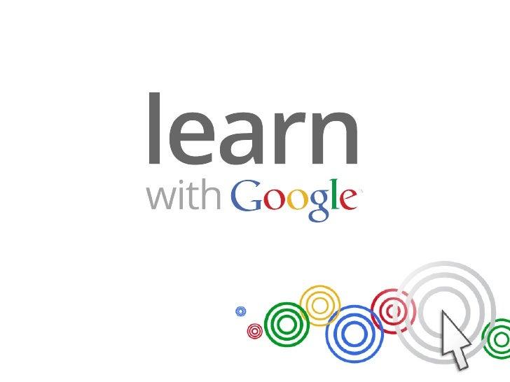 Google Analytics Bootcamp Bogota Junio 26 2012 Dia 2