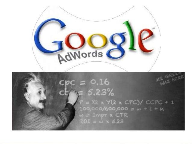 Google Adwords Distribution Hacks with Samir Patel @ 500Startups
