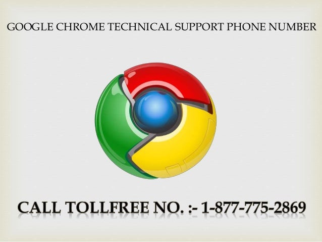 how to delete phone number from google