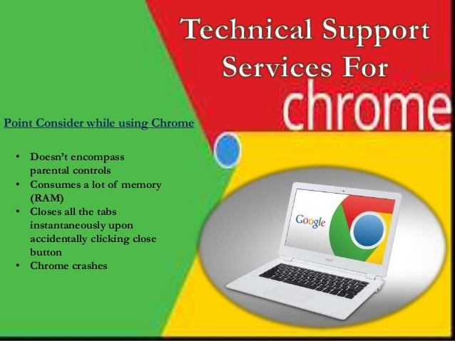 how to fix download in mac chrome