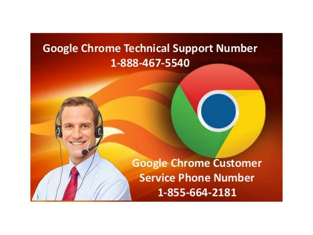 how to add a phone number to google