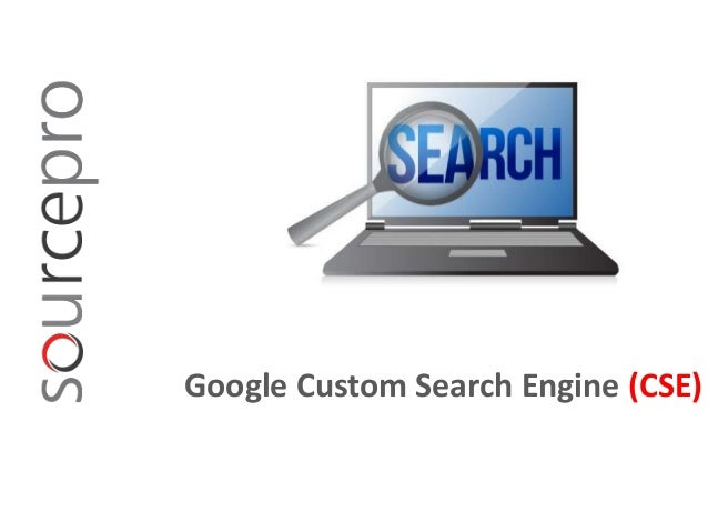 Custom search bar thesis