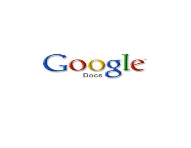 PlanI. IntroductionII. DefinitionIII. Advantages and featuresIV. How to use Google docsCreate a Google AccountCreate a Goo...