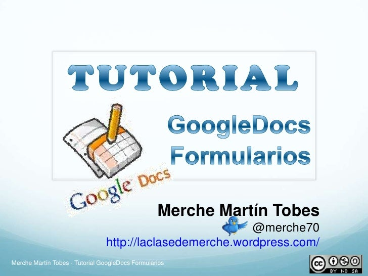 Merche Martín Tobes                                                          @merche70                                http...