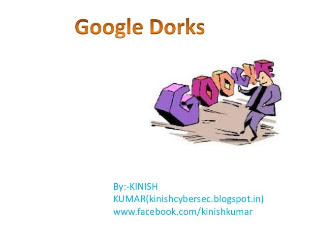 By:-KINISHKUMAR(kinishcybersec.blogspot.in)www.facebook.com/kinishkumar
