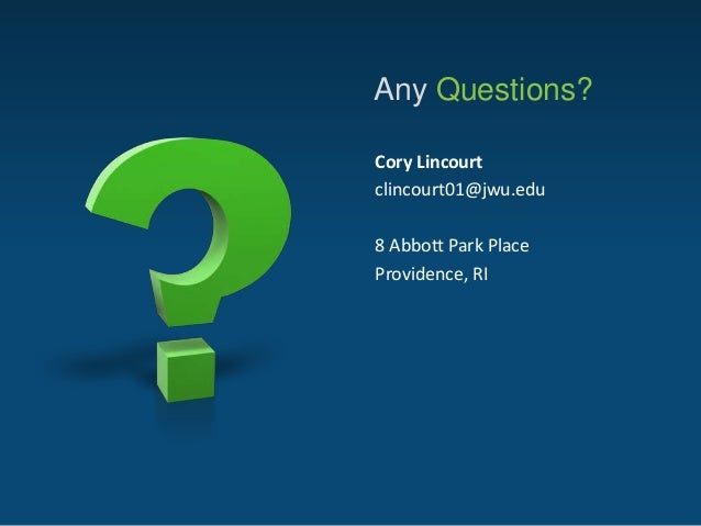 Questions Images For Ppt any questions ppt - Dr...