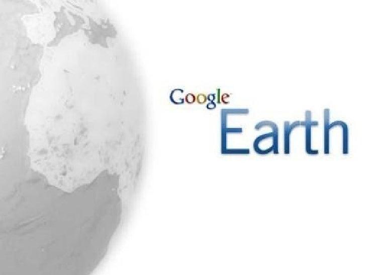 Программы. Скачать / Download ICQ. Скачать Google Earth 5/Гугл планета Зе