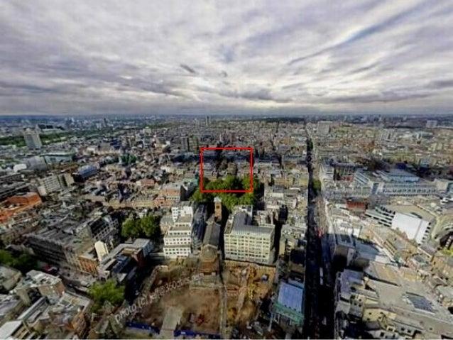 Merde !!!! Google Earth…!