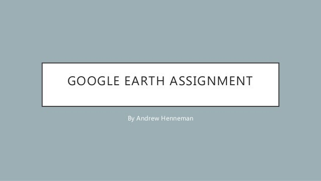 assignment about google Hi alice, i was sent in your direction for google classroom inquiries and i'd like to ask a question about the assignment section of google classroom.
